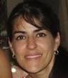 Freelancer María S. A.