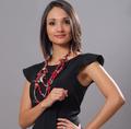 Freelancer Irina R.