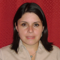 Freelancer Carolina S. P.