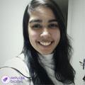 Freelancer Vitória S.