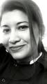 Freelancer Rosa m. v. v.