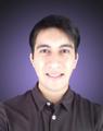 Freelancer Gian R.