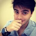 Freelancer Michael A.