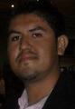Freelancer Miguel A. R.