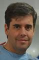 Freelancer Sergio G. B.