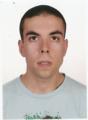 Freelancer Eduardo T. P.