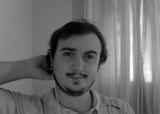 Freelancer Gil P.