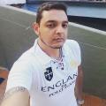 Freelancer Renato E. d. S. F.