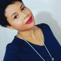 Freelancer Gisela C.