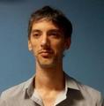 Freelancer Fernando J. G.
