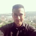 Freelancer Juan L.