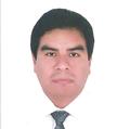 Freelancer Teodoro B. A.