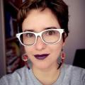 Freelancer Luz A. B.