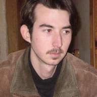 Freelancer Francisco B. G.