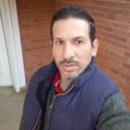 Freelancer Valtinho J.