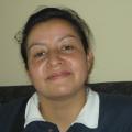 Freelancer Nair P. L.