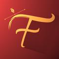 Freelancer Fonseca Design