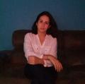 Freelancer Milca P.