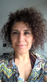 Freelancer Mariana J. J. D.