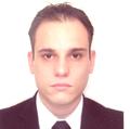 Freelancer Leonardo P. S.