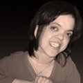 Freelancer Mariana E.
