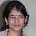 Freelancer rashmi