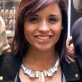 Freelancer Fran V.