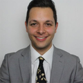 Freelancer Jonathan P.