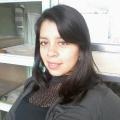 Freelancer Ada L. M.