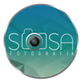 Freelancer SosaFo.