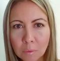 Freelancer Angelica Z.