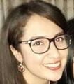 Freelancer Marbella G.