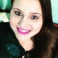 Freelancer Roseane M.