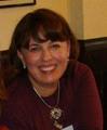 Freelancer Mariliz V.