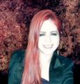 Freelancer Marisol H. D.