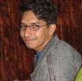 Freelancer Md R. M.