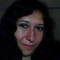 Freelancer Cindy M. P.