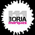 Freelancer Borja M. G.