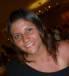 Freelancer Marisol L. R.