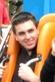 Freelancer Alexssander B. G.
