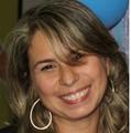 Freelancer Rossana M.