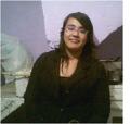 Freelancer Blanca C. A. M.