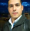 Freelancer André R. M.