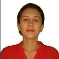 Freelancer Vivian R.
