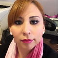 Freelancer María O. F.