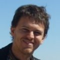 Freelancer Tomas R.