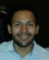 Freelancer Carlos R. C. B.