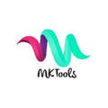 Freelancer MKTool.