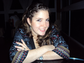 Freelancer Stephanie D. P.