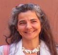 Freelancer Brunella L.